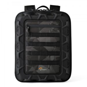 photoking-lowepro-13-droneguard_cs300_front_sq