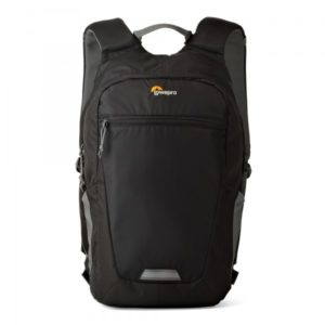 photoking-lowepro-14-photohatchback_bp_150_aw-ii_front_sq