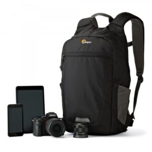 photoking-lowepro-14-1-photohatchback_bp_150_aw-ii_equipment_sq
