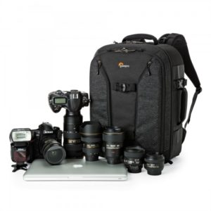 photoking-lowepro-14-1-prorunnerbp_450awii_left_with-equip_rgb