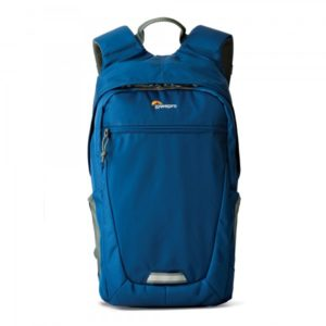 photoking-lowepro-15-photohatchback_bp_150_aw-ii-blue_front_sq
