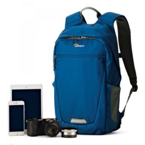 photoking-lowepro-15-1-photohatchback_bp_150_aw-ii-blue_equip_sq
