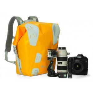 photoking-lowepro-16-1_big
