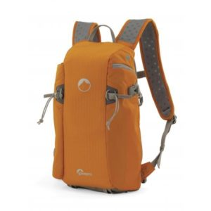 photoking-lowepro-16-1_flipsidesport_10l_orange_left-1_1_big