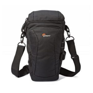 photoking-lowepro-17-tlp_75aw_ii_front_rgb