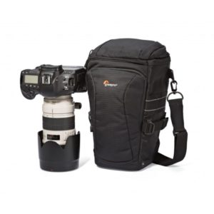 photoking-lowepro-17-1-tlp_75aw_ii_leftequip_can_rgb