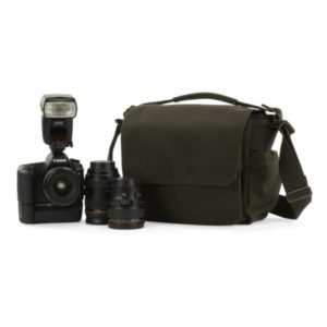 photoking-lowepro-18-160_1_big