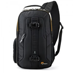 photoking-lowepro-18-slingshot-edge150_front_sq