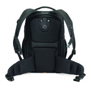 photoking-lowepro-19-1-flipside500_back