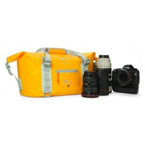 photoking-lowepro-2-1_big