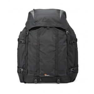1505c9dc4d44 LOWEPRO PHOTO HATCHBACK BP 250 AW II FEKETE | photoking fotó • videó ...