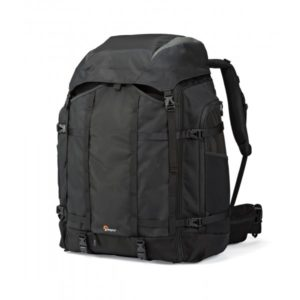 photoking-lowepro-2-1-protrekker650_left_rgb