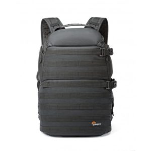 photoking-lowepro-20-protactic450_front_rgb