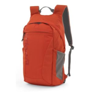 photoking-lowepro-21-aphotohatchback_22l_red_left-2_big