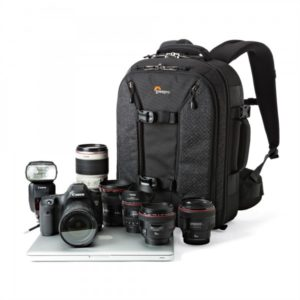 photoking-lowepro-21-1-prorunnerbp_350awii_left_equip_rgb