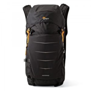 photoking-lowepro-24-photosportbp_300awii_front_sq