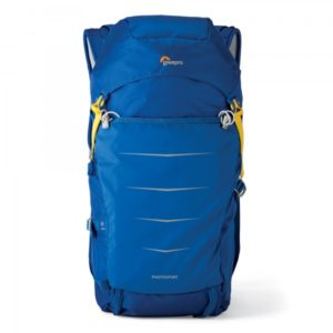 photoking-lowepro-25-photosportbp_300awii_blue_front_sq