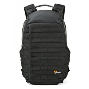 photoking-lowepro-27-protactic_bp250aw_front_sq