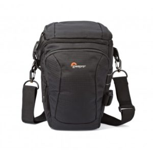photoking-lowepro-27-tlp_70aw_ii_front_rgb