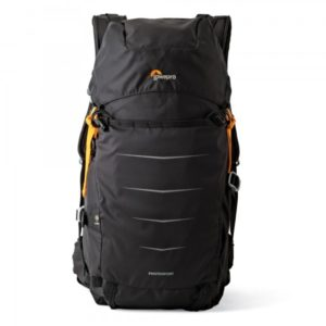 photoking-lowepro-29-photosportbp_200awii_front_sq
