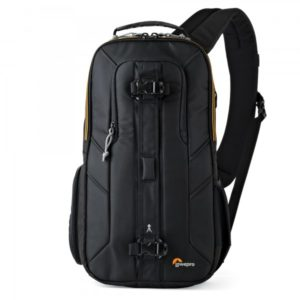 photoking-lowepro-3-slingshot_edge250_front_sq