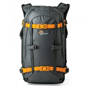 photoking-lowepro-3-whistlerbp_450_front