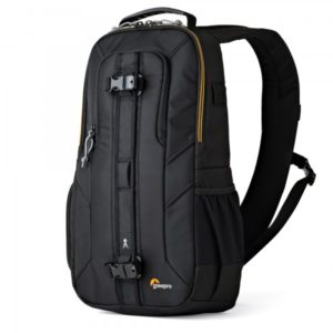 photoking-lowepro-3-1-slingshot_edge250_left_sq