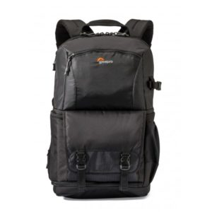 photoking-lowepro-33-fastpack_250_front_rgb