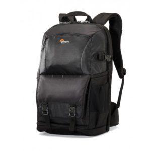 photoking-lowepro-33-1-fastpack_250_left_rgb