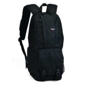 photoking-lowepro-34-fastpack_100_rt_big