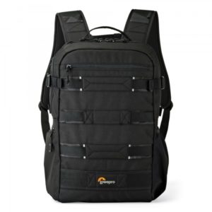 photoking-lowepro-34-viewpoint_bp250_front_sq