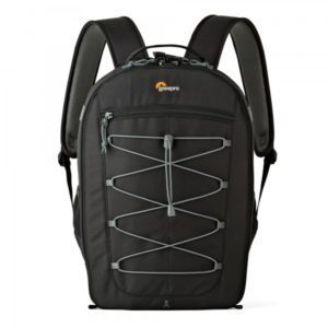photoking-lowepro-36-photoclassic_bp300aw_front_sq