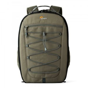 photoking-lowepro-37-photoclassic_bp300aw_mica_front_sq