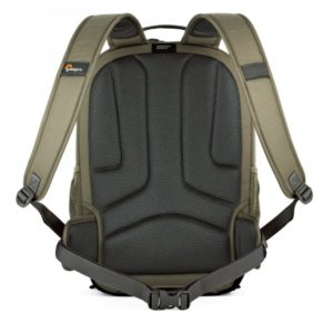 photoking-lowepro-37-1-photoclassic_bp300aw_mica_back_sq
