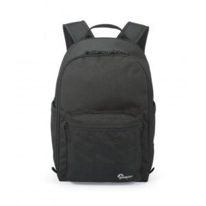 photoking-lowepro-39-passportbackpack_front_rgb