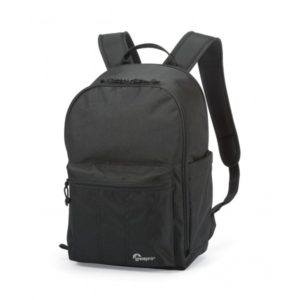 photoking-lowepro-39-1-passportbackpack_left_rgb