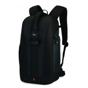 photoking-lowepro-4-flipside300_left