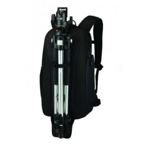 photoking-lowepro-4-1-flipside300_tripod