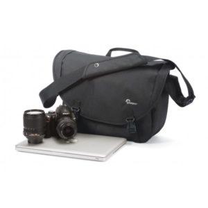 photoking-lowepro-40-1-passportmess_leftequip_rgb