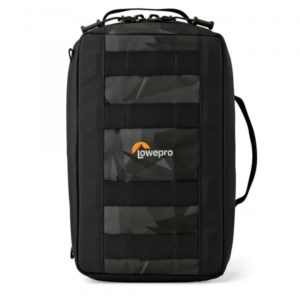 photoking-lowepro-47-viewpoint_cs80_front_sq