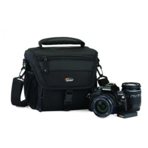 photoking-lowepro-48-nova_160_fekete_big