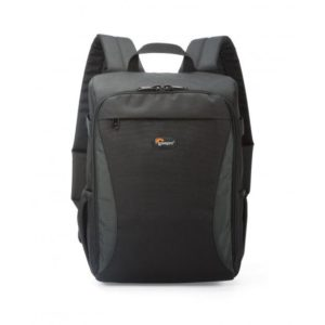 photoking-lowepro-49-formatbackpack_150_2_big