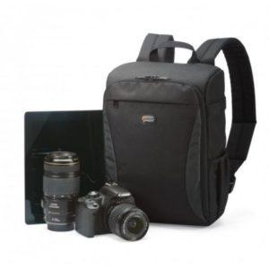 photoking-lowepro-49-1-formatbackpack_150_1_big