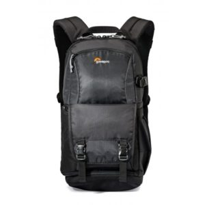 photoking-lowepro-5-fastpack_150_front_rgb