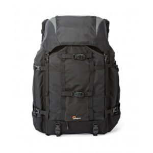 photoking-lowepro-5-protrekker450_front_rgb