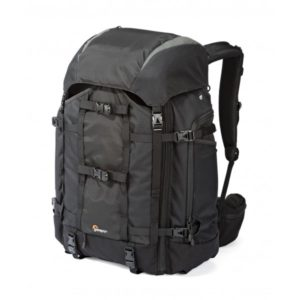 photoking-lowepro-5-1-protrekker450_left_rgb