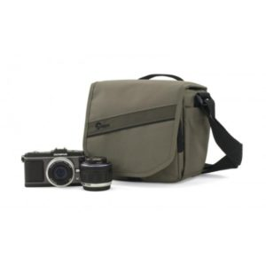 photoking-lowepro-54-1_eventmess100_w_equip_csc-0_big