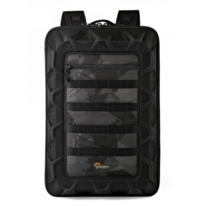 photoking-lowepro-6-droneguard_cs400_front_sq