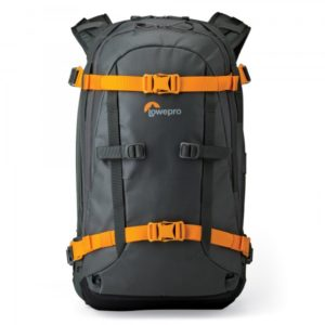 photoking-lowepro-6-whistlerbp_350_front