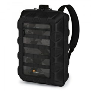 photoking-lowepro-6-1-droneguard_cs400_left_sq